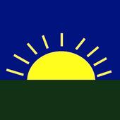 Daybreak Flashlight icon