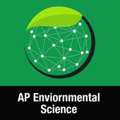 AP Environmental Science icon