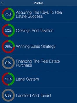 Real Estate screenshot 11