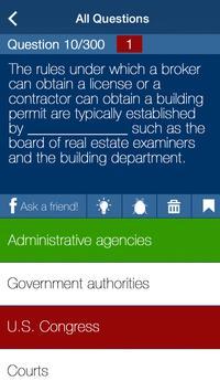 Real Estate screenshot 2