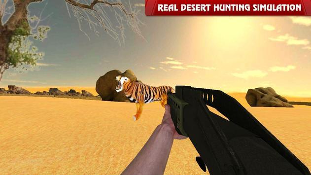 Ostrich Hunter Shotgun Shooter screenshot 4