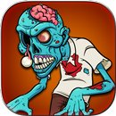 APK Not Another Zombie Game – Survival Shooter