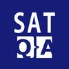 SAT Test Prep Practice Q & A-icoon