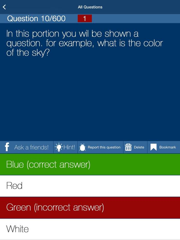 Phr Certification Exam Prep For Android Apk Download