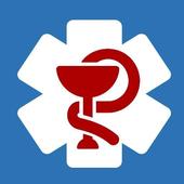 PTCE Pharmacy Technician Practice Test Prep 2018 icon