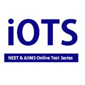 impulse Online Test Series icon