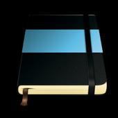 小說迷 icon