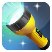 LED Flashlight-Torch n°1 icon