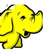 Hadoop And Big Data Analytics icon
