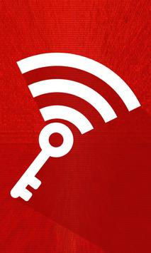 Wifi password hacker app for iphone, ios & ipad – download.