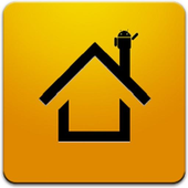 Home Expense Manager icon