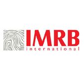 IMRB Mobile Panel icon