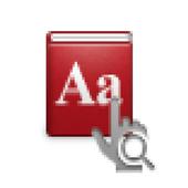 CopyAndTranslate + icon