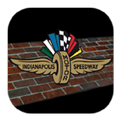 Brickyard Mobile Official icon