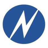 TPDDL icon