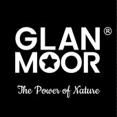 GLAN.MOOR 글랜무어 서비스앱 icon