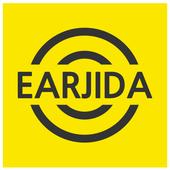이어지다 EARJIDA icon