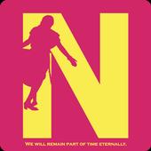 naraesfield icon