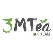 3mt icon