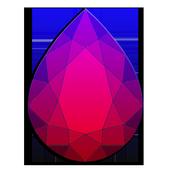 더칩시크 icon