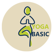 Yoga Basics For Life icon