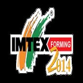 IMTEX 2014 icon