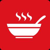 Украинская Кухня icon