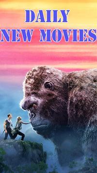 Movies Pub poster
