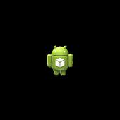 Priva'Mov icon
