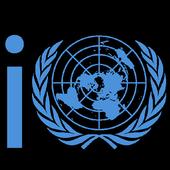 iMUN icon