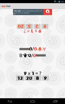 Multiplication screenshot 8