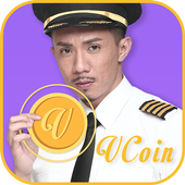 VCoin for Android - APK Download