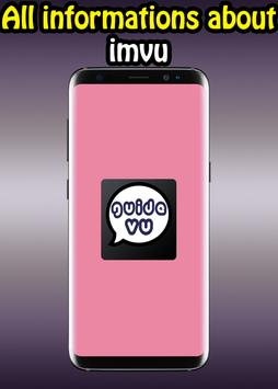 Guide for imvu for Android - APK Download
