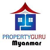 PropertyGuru Myanmar icon