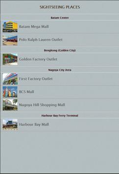 In Batam Travel Info screenshot 6