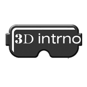 VR Project icon