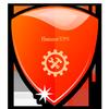Hammer VPN アイコン