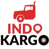 IndoKargo icon