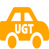 Ugt Tracking icon