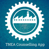 TNEA 2017 Counselling Guide icon