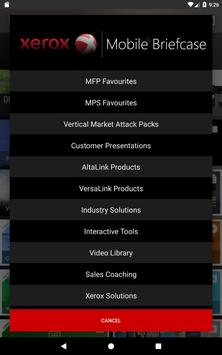 in2Pro Mobile Pitch Kit screenshot 8
