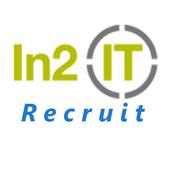In2IT Recruit icon