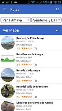 4 Villas de Amaya apk screenshot