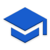 Live Math Tutor in 60 secs icon
