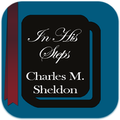In His Steps - Charles Sheldon icon