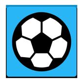 Goalz icon