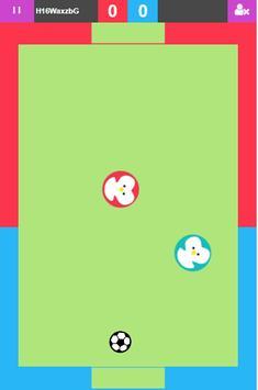 Goalz screenshot 1