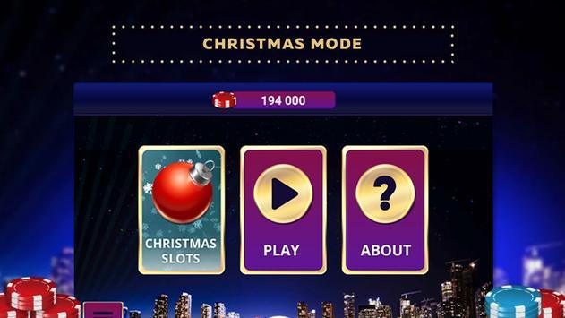 In Slot screenshot 1