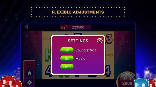 In Slot screenshot 5