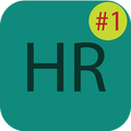 HR Interview Questions Answers